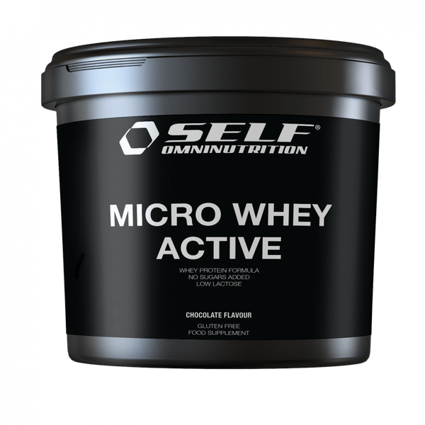 Protein_Self_Omninutrition_Micro_Whey_Active_4_kg_1.png