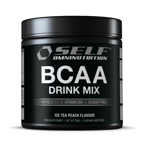 Self_Omninutrition_Bcaa_drink_mix