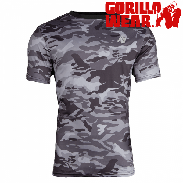 73339_Gorilla_Wear_Kansas_T-shirt_-_Black_Gray_Cam