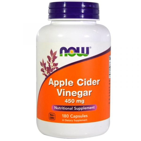 Apple-Cider-Vinegar-450-mg-180-Capsules