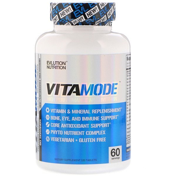 EVLution-Nutrition-VitaMode-High-Performance-Multi-Vitamin