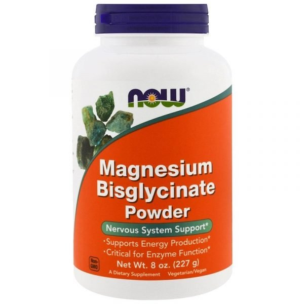 Magnesium-Bisglycinate-Powder-227-g