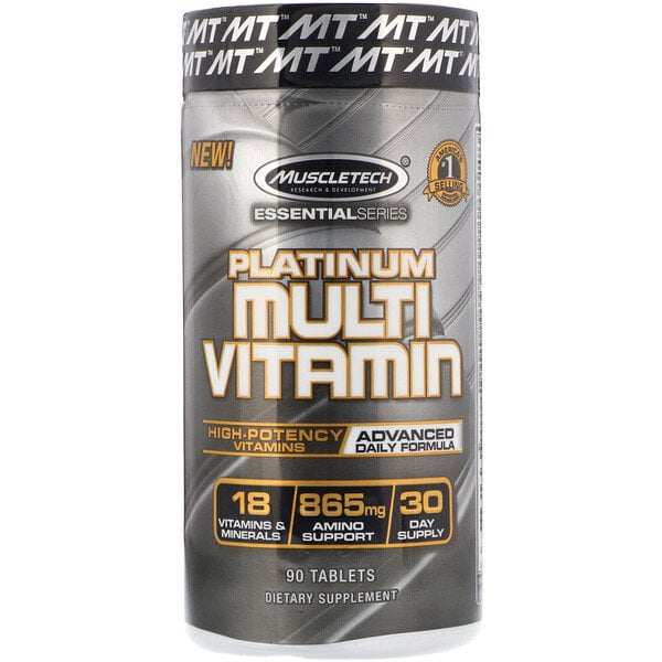 Muscletech-Essential-Series-Platinum-Multi-Vitamin-90-Tablet