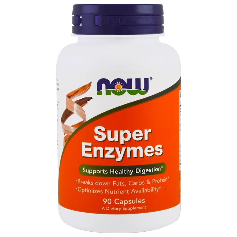 enzymer-super-enzymes-now-foods-90-kapsler