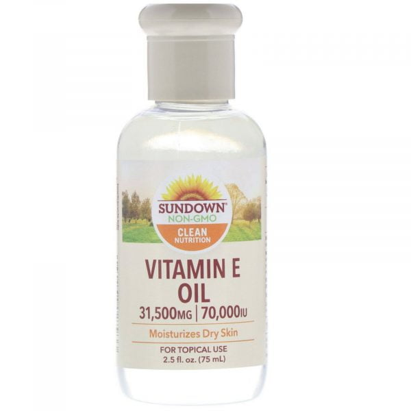 Vitamin-E-Oil-Sundown-Naturals-70000-IU-75-ml.jpg