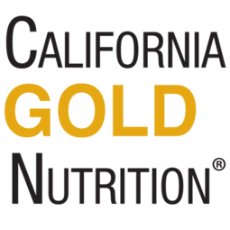 california_gold_nutrition