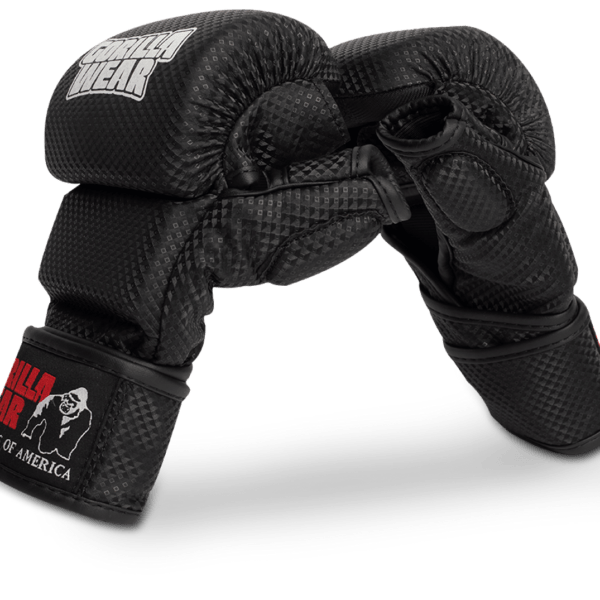 22080_Gorilla_Wear_Ely_MMA_Sparring_Gloves_-_Black_2