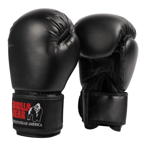 95202_Gorilla_Wear_Mosby_Boxing_Gloves__Black_3