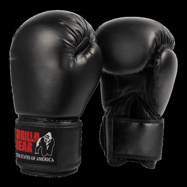 95202_Gorilla_Wear_Mosby_Boxing_Gloves__Black_3