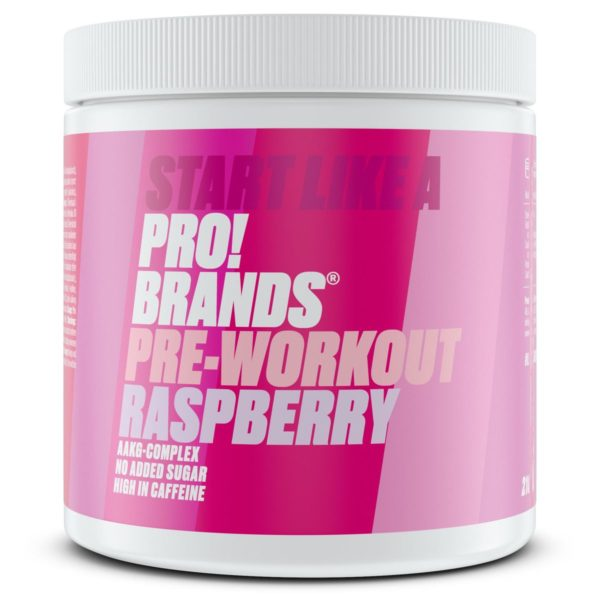 Prework_out_First_Class_Brands_of_Sweden_Pure_PRE