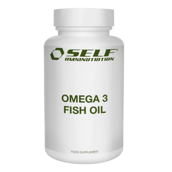 Self_Omninutrition_Active_marine_Omega_3