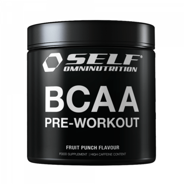 Self_Omninutrition_BCAA_PWO_350g