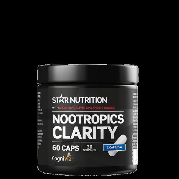 starnutrition_nootropics-clarity_60kapsler
