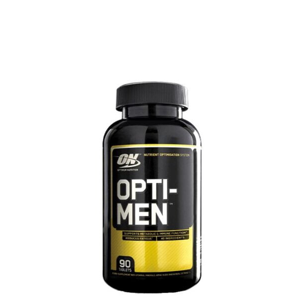 Optimum-Nutrition-Opti-Men-90-tabs