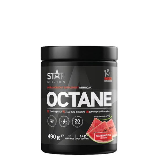 Starnutrition_octane_watermelon